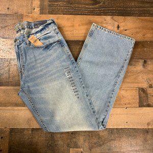 NEW American Eagle Original Boot Jean